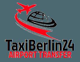 Przejazdy, Przewozy, Taxi, Transport - Szczecin - Berlin - TaxiBerlin24